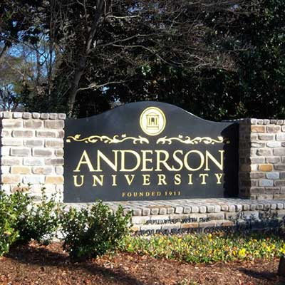 http://comfortinnanderson.com/wp-content/uploads/2017/04/anderson-university-anderson-indiana.jpg