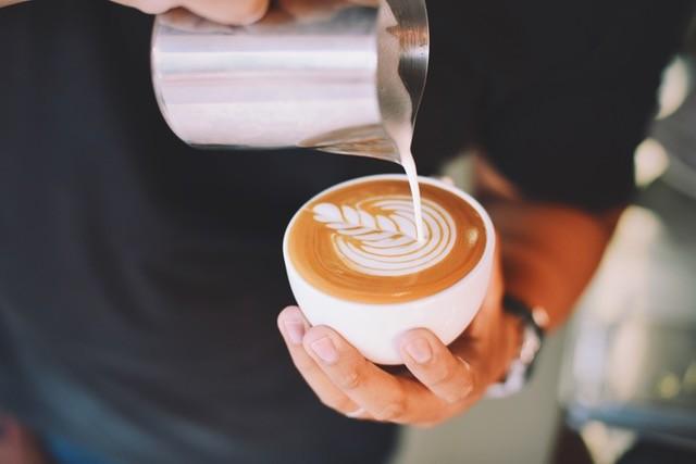 https://comfortinnanderson.com/wp-content/uploads/2017/04/coffee-comfort-inn-anderson-indiana.jpeg