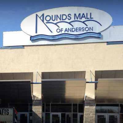 http://comfortinnanderson.com/wp-content/uploads/2017/04/mounds-mall-anderson-indiana.jpg