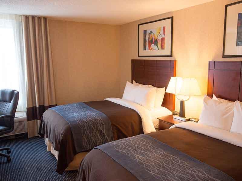 https://comfortinnanderson.com/wp-content/uploads/2017/04/standard-double-double-room-comfort-inn-anderson-indiana.jpg